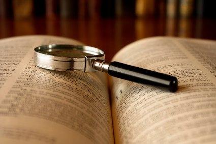 interpreting_the_bible