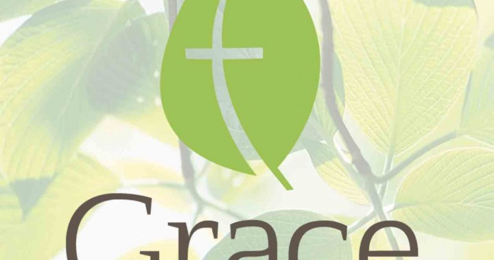 Understanding the Will of God – Part 2