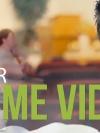 Welcome-Video-Header